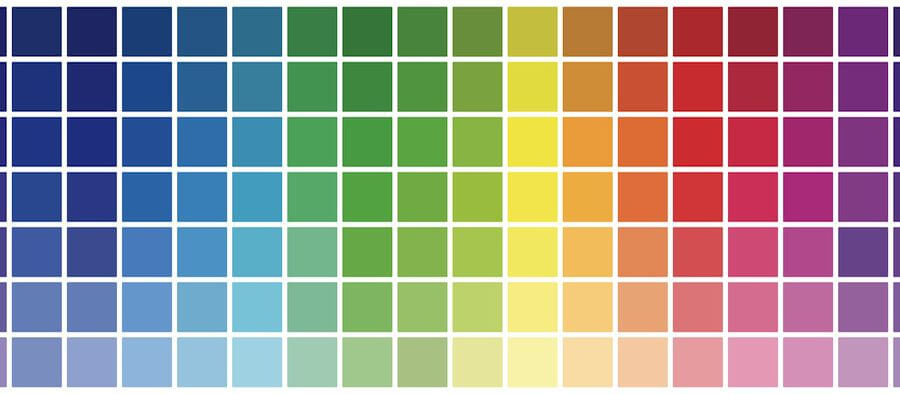 Most Calming Colors. About Calming Bedroom Colors On Pinterest .