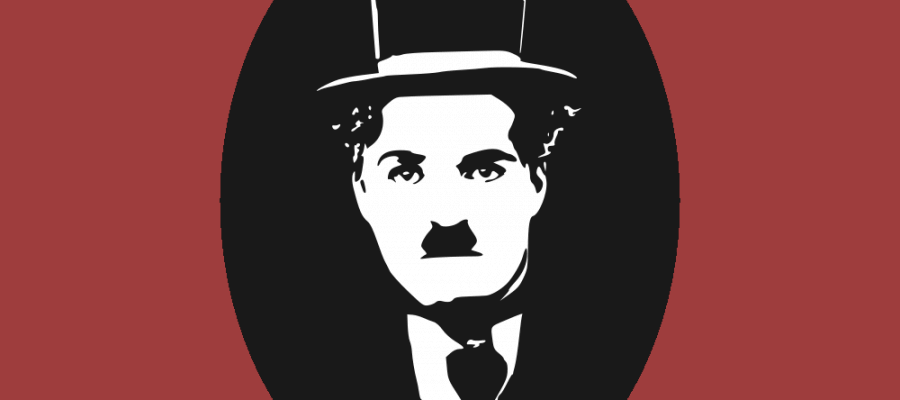 Charlie-Chaplin-Paid-Child-Support