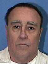 Potential wrongful executions: Claude Jones
