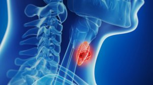New research from Oncotarget discusses potential, innovative thyroid cancer treatments.