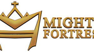 Mighty Fortress and TRW Ministries seek to become a global voice for spiritual hope, encouragement and empowerment to people locally, nationally and around the world.