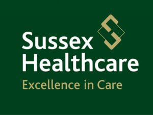 sussex-health-care-logo